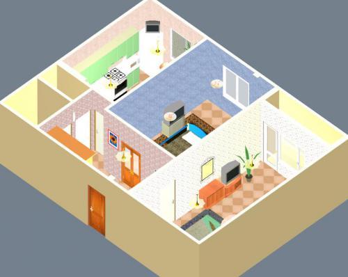 3D_вид2.JPG