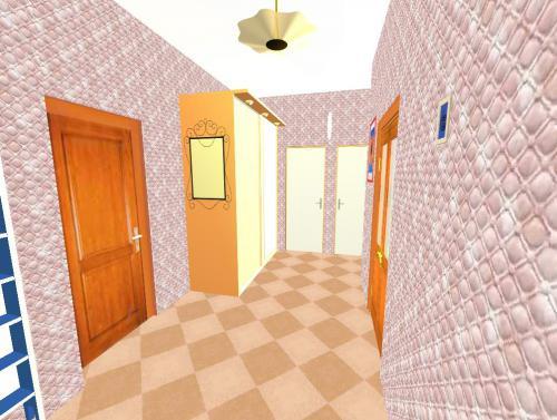 коридор1.jpg