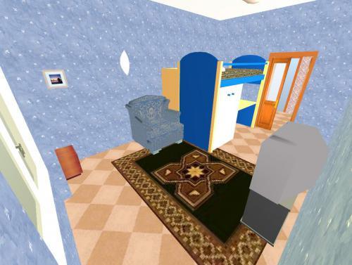 маленькая_комната.jpg