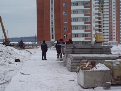 Brehovo_27.02.2010g._008.jpg