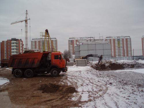 Brehovo_27.02.2010g._018.jpg