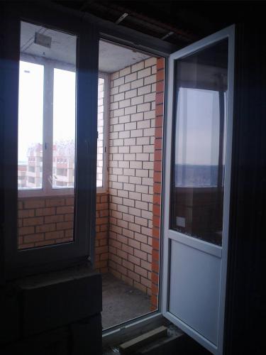 кухня_балкон_thumb.jpg