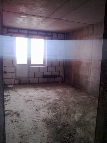 Большая_комната_thumb.jpg