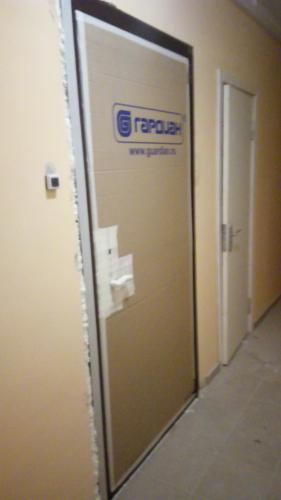 дверь (2).jpg