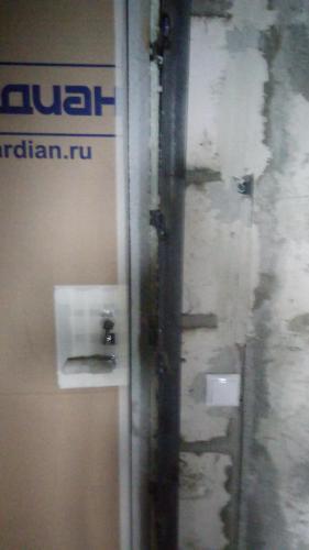 дверь4.jpg