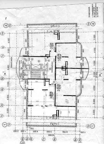 plan_29012007.JPG