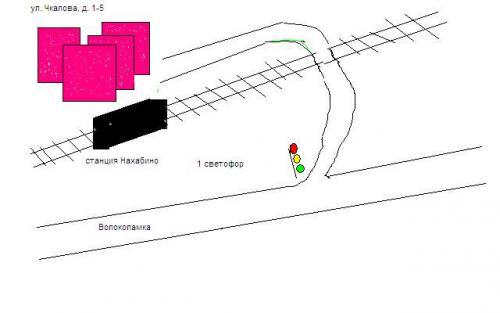 Схема_проезда.JPG
