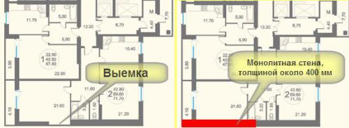 plan_stena.jpg