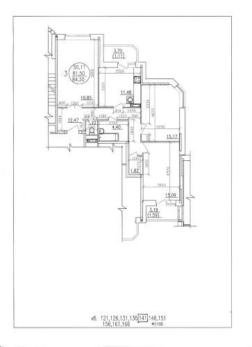 планировка_кв._141.jpg