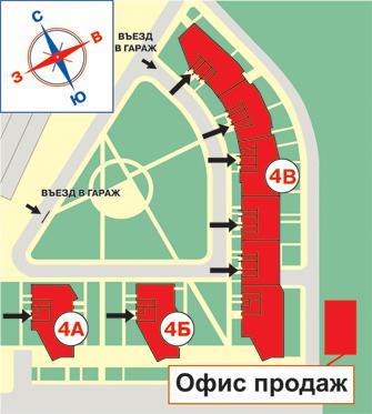 MapMytischi2.jpg