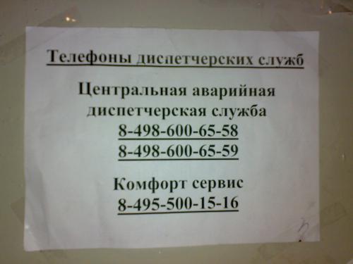 040420101406.jpg