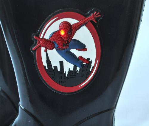 SpiderD3.jpg