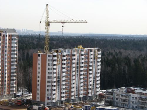 11к - 13 этаж.JPG