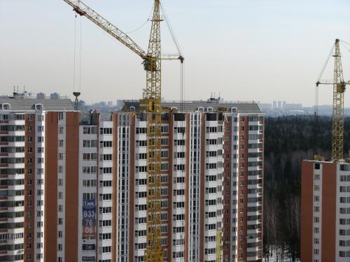 9в - достраивают 16 этаж.JPG