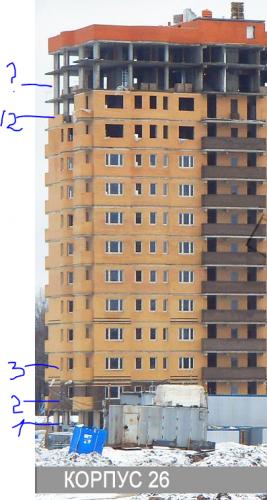 номера этажей.PNG