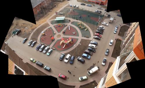 Панорама_двора.png