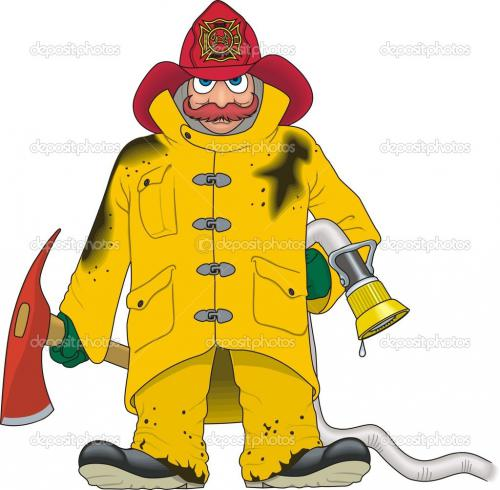 depositphotos_7653586-Fireman-in-vector-on-white-background.jpg