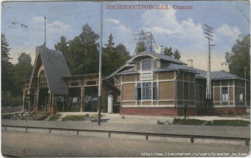 66601373_Losinoostrovskaya_19121.jpg
