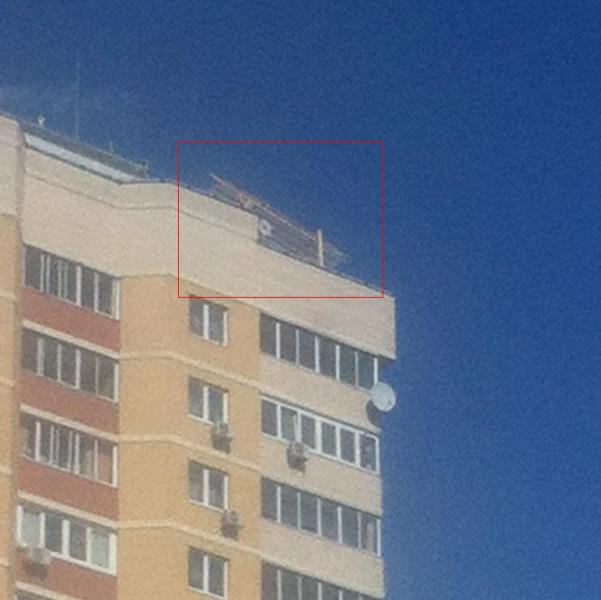 на крыше.jpg