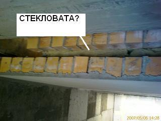 200705061428_00015.jpg