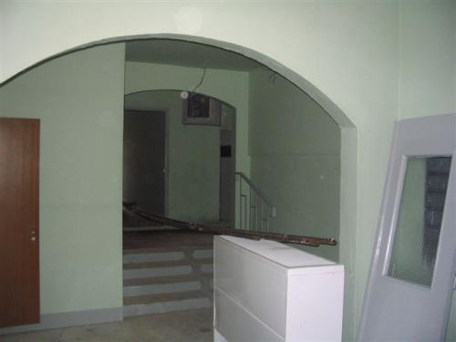 1ый_этаж_вход.JPG