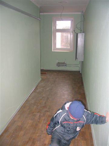 коридор_на_площадке.JPG