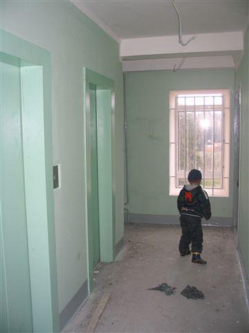 у_лифтов.JPG
