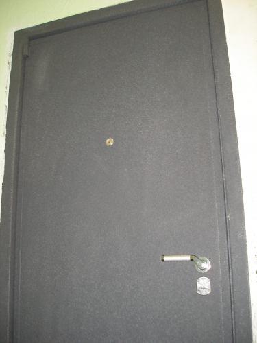 P5140001.JPG