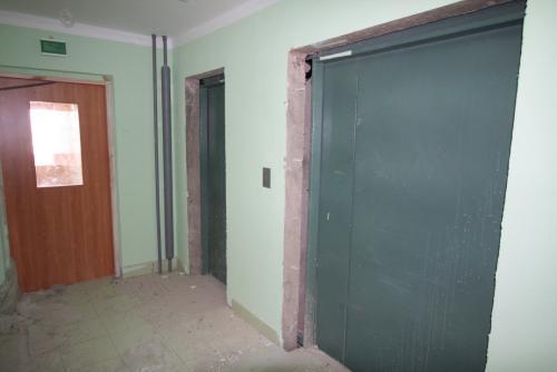 лифтовой_холл.JPG