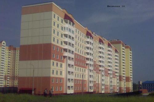 Школьная_д.10.jpg