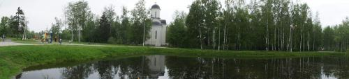 панорама_Шереметьевского_парка.JPG