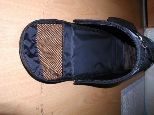 сумка2.JPG