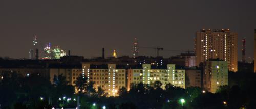 2012_05_28_ночь...__Сити.JPG