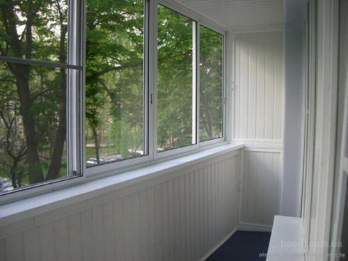 Раздвижные окна.jpg