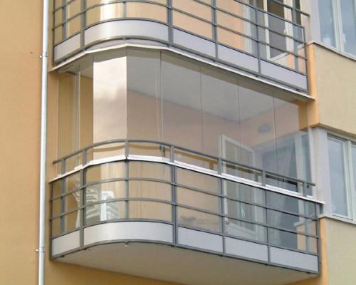 Остекление балкона.jpg