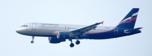 Аэрофлот3.JPG