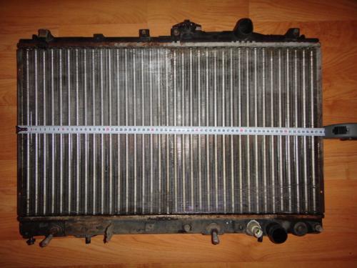 638d0ccs-960.jpg