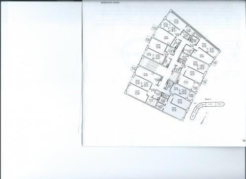 Планировка 2-ки 7 этаж.jpg