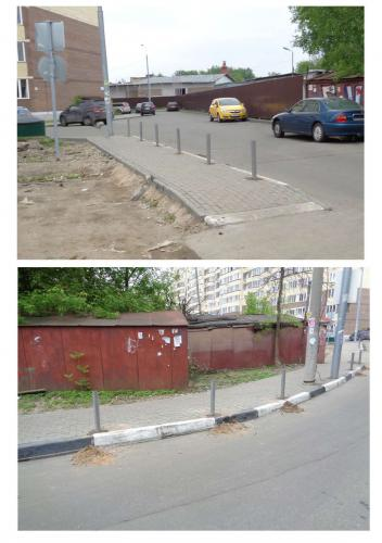 Тротуар столбики.jpg