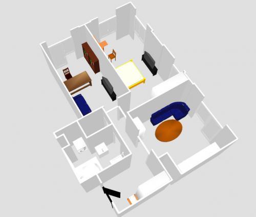2_план.jpg