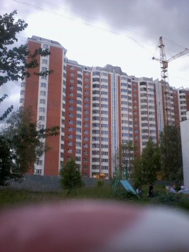 Photo0169.jpg