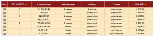 Снимок_экрана_2011_06_04_в_12.50.53.png