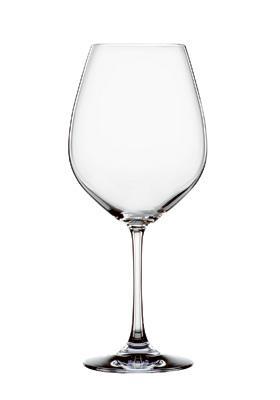 glass_sp_rw.jpg