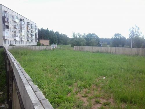 2012_06_19_12.34.29.jpg