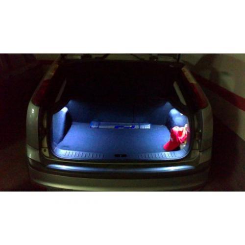 багажник_авто.jpg