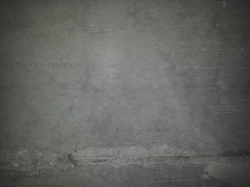 Фото потолка 1.jpg