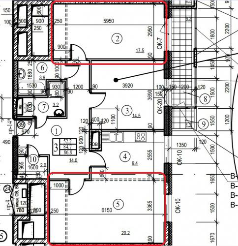 plan1111.jpg