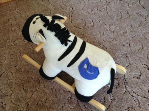 Лошадка 1.jpg
