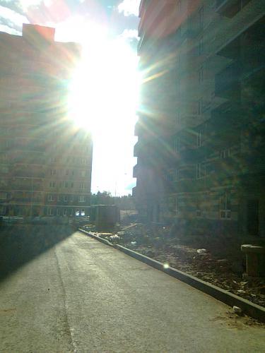 Фото0696.jpg
