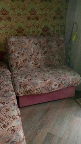 диван3.jpeg
